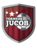 Torneos JUCOB